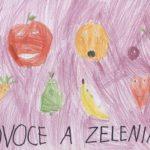 5x_denne_ovoce_a_zelenina_-6-a_02