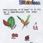 5x_denne_ovoce_a_zelenina_-7-a_04