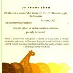 ZOO-darovací-certifikát