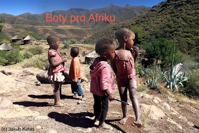 afrika_2015