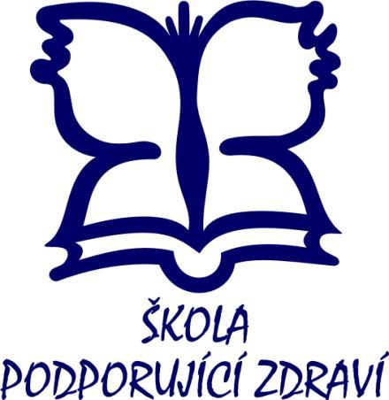 logo_projekt_zdsk